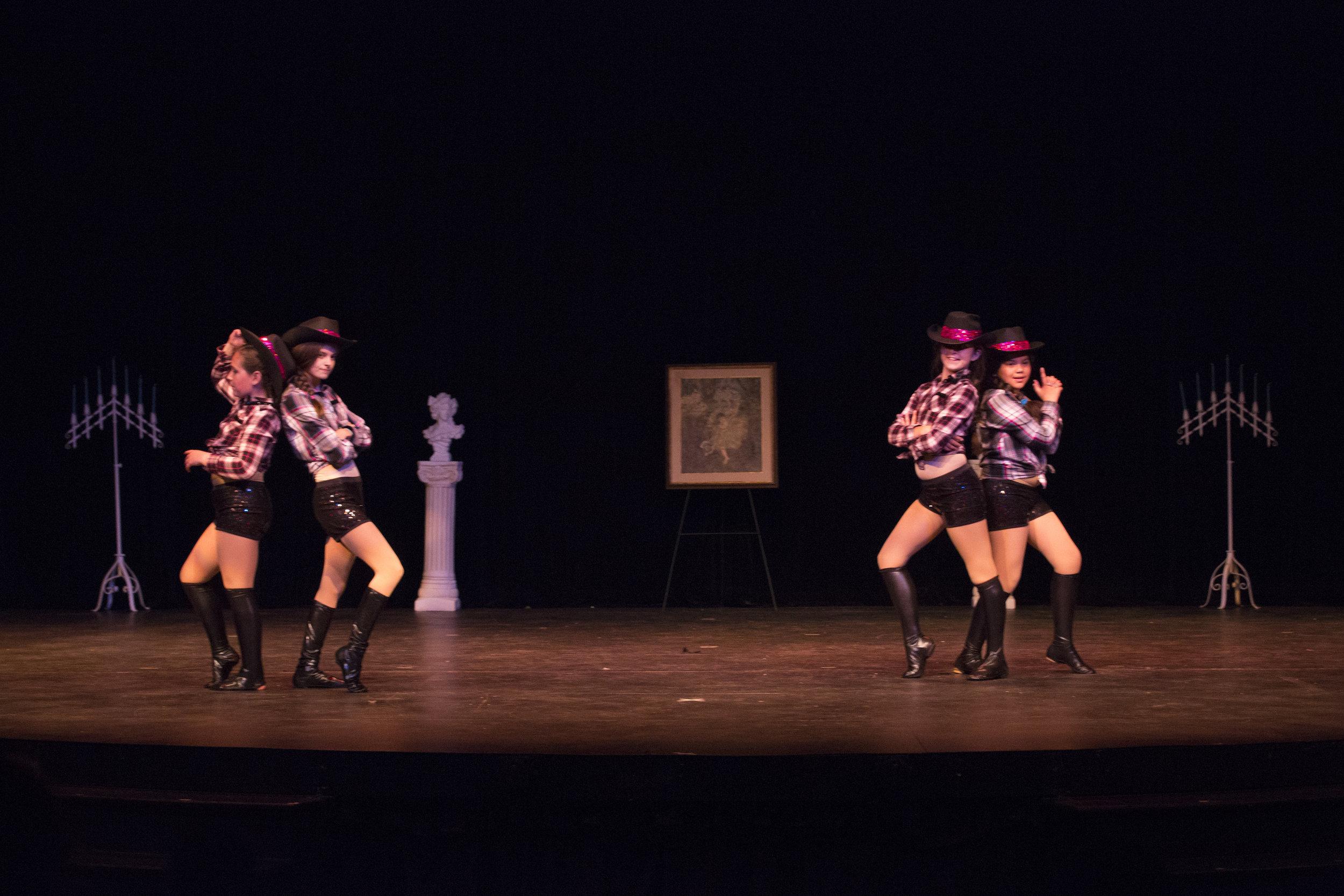DXPS_Recital2015-73.jpg