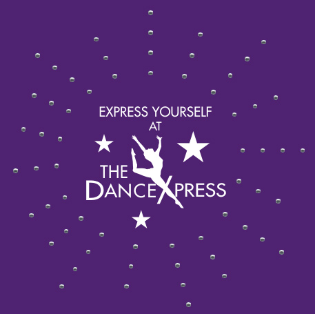 Express-your-self-at-the-dance-express.jpg