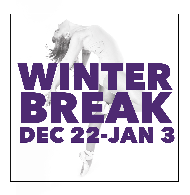 WinterBreakEmail.jpg