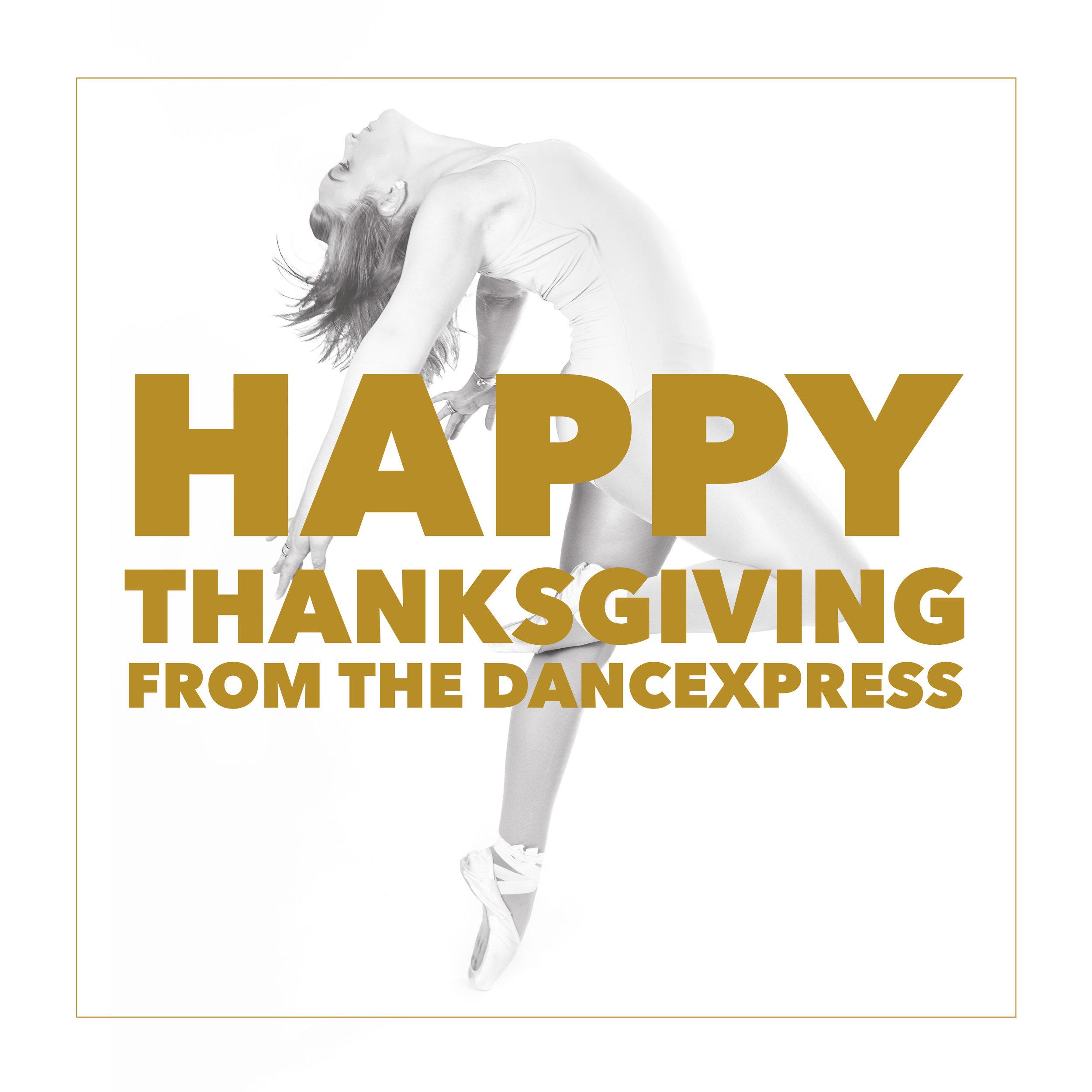 Happy Thanksgiving-1.jpg