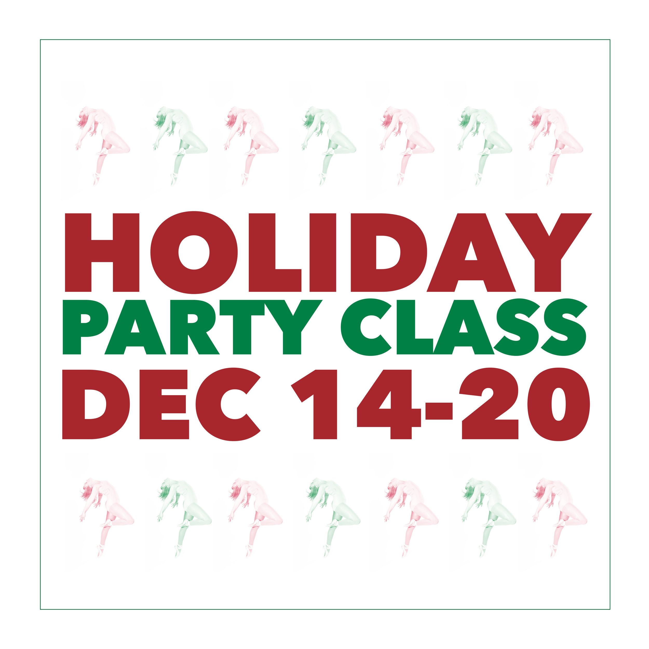 holiday party class-1.jpg