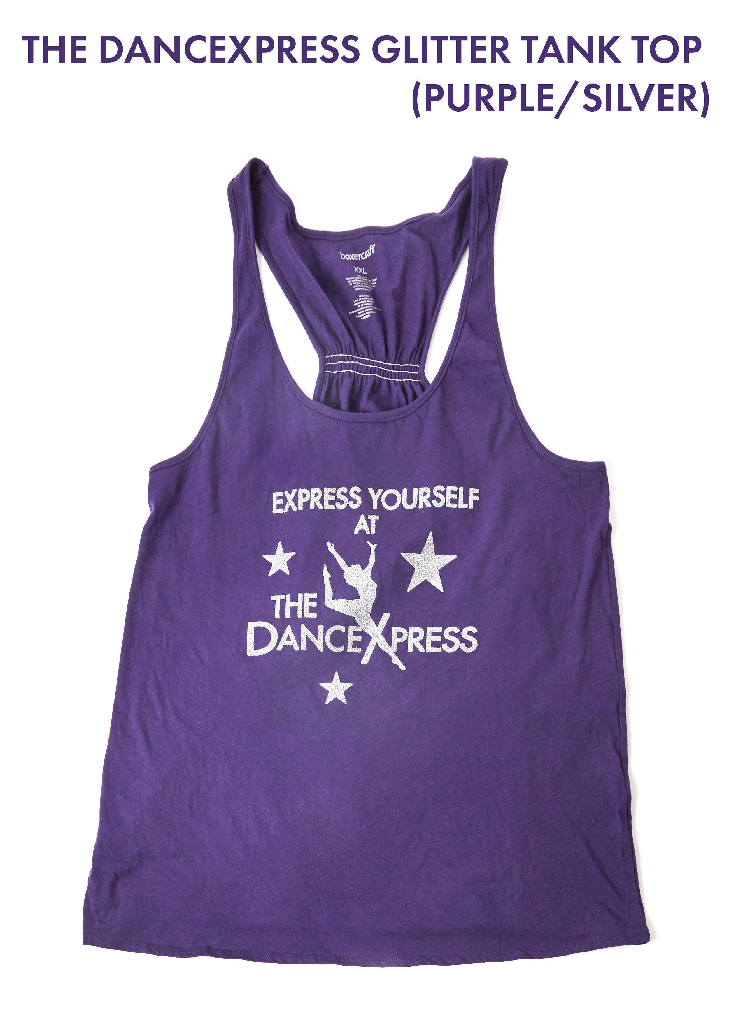 DanceXpressApparel-TANK PURPLE 2.jpg