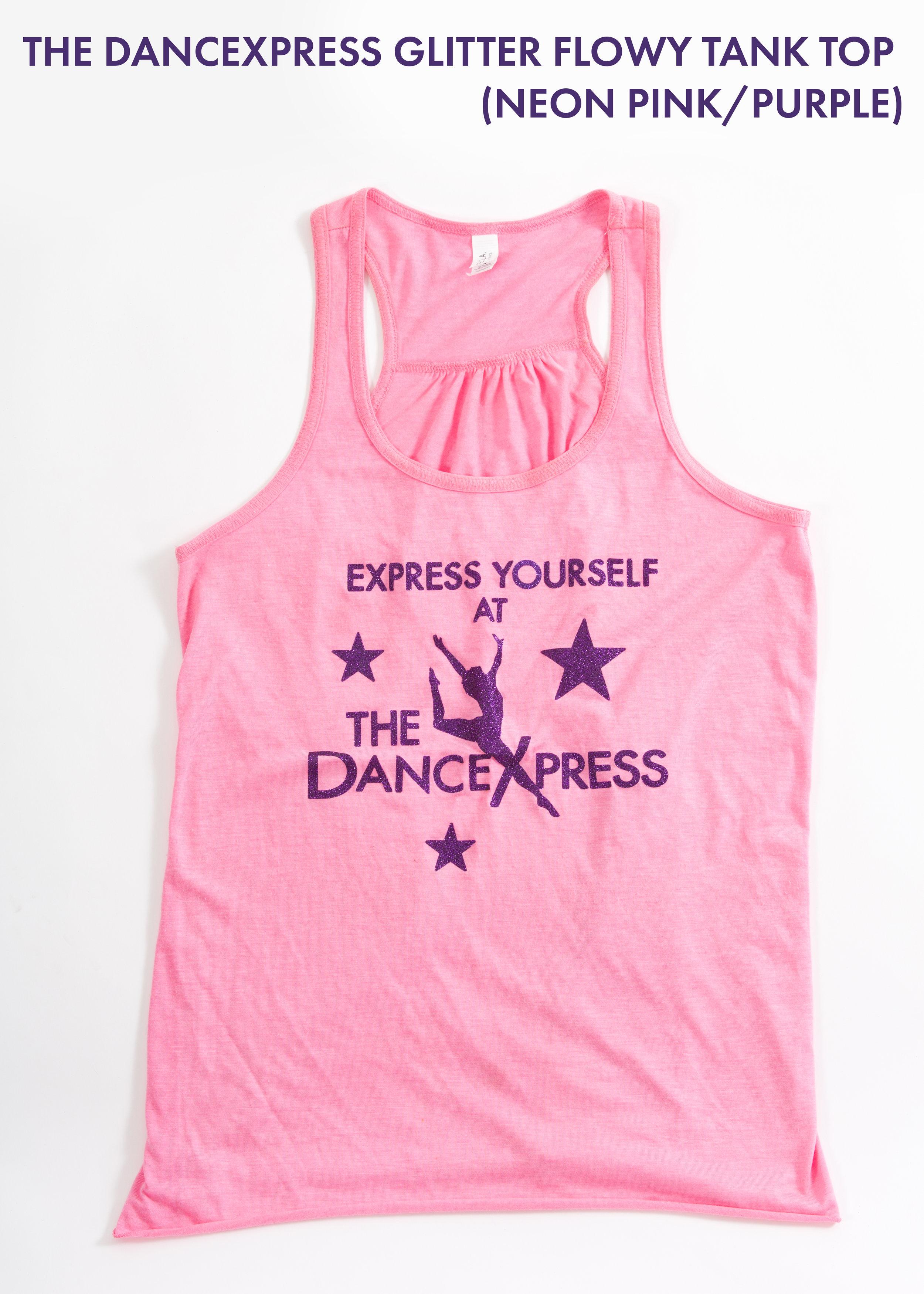 DanceXpressApparel-FLOWY TANK PINK 2.jpg