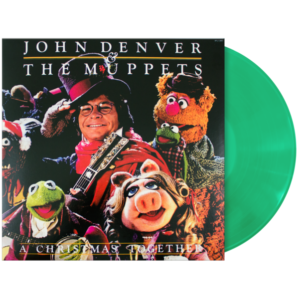 MMM-JD_Muppets_Christmas_LP-1.png