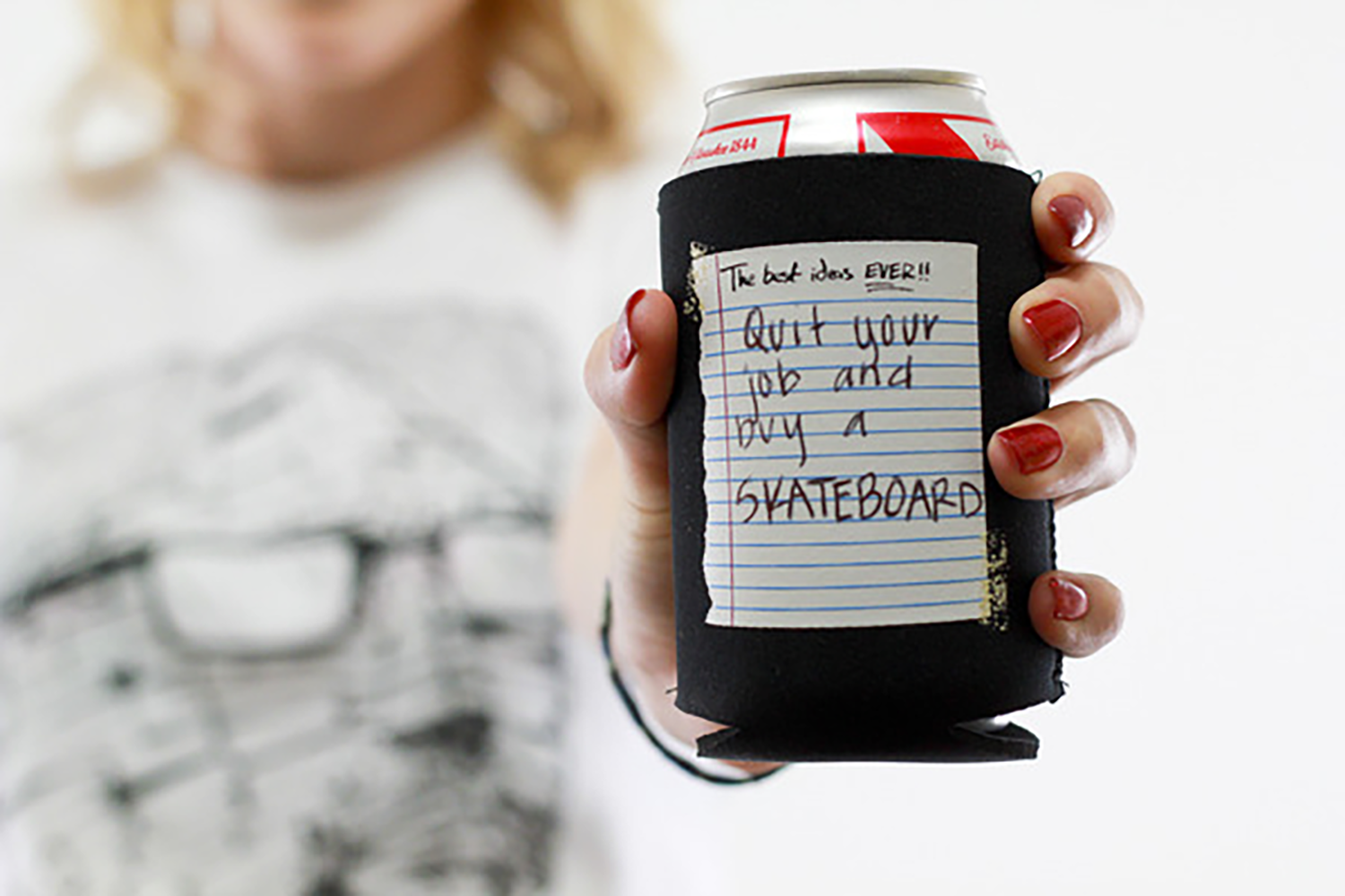 MMM-Jonah_Ray-BestIdeasEver-Coozie-01.png