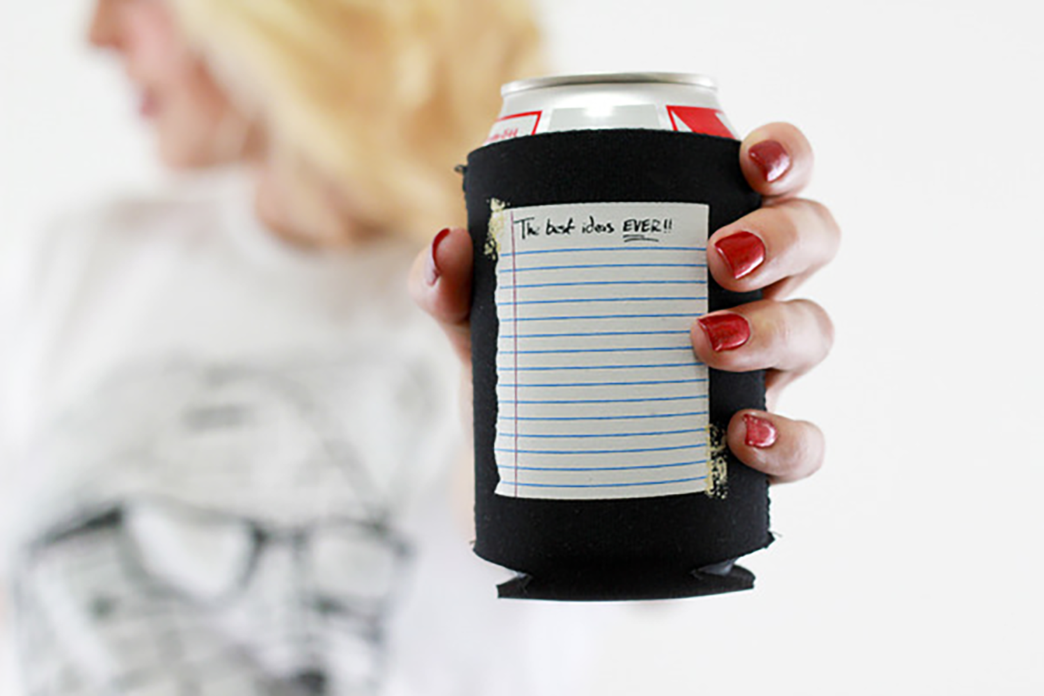 MMM-Jonah_Ray-BestIdeasEver-Coozie-02.png