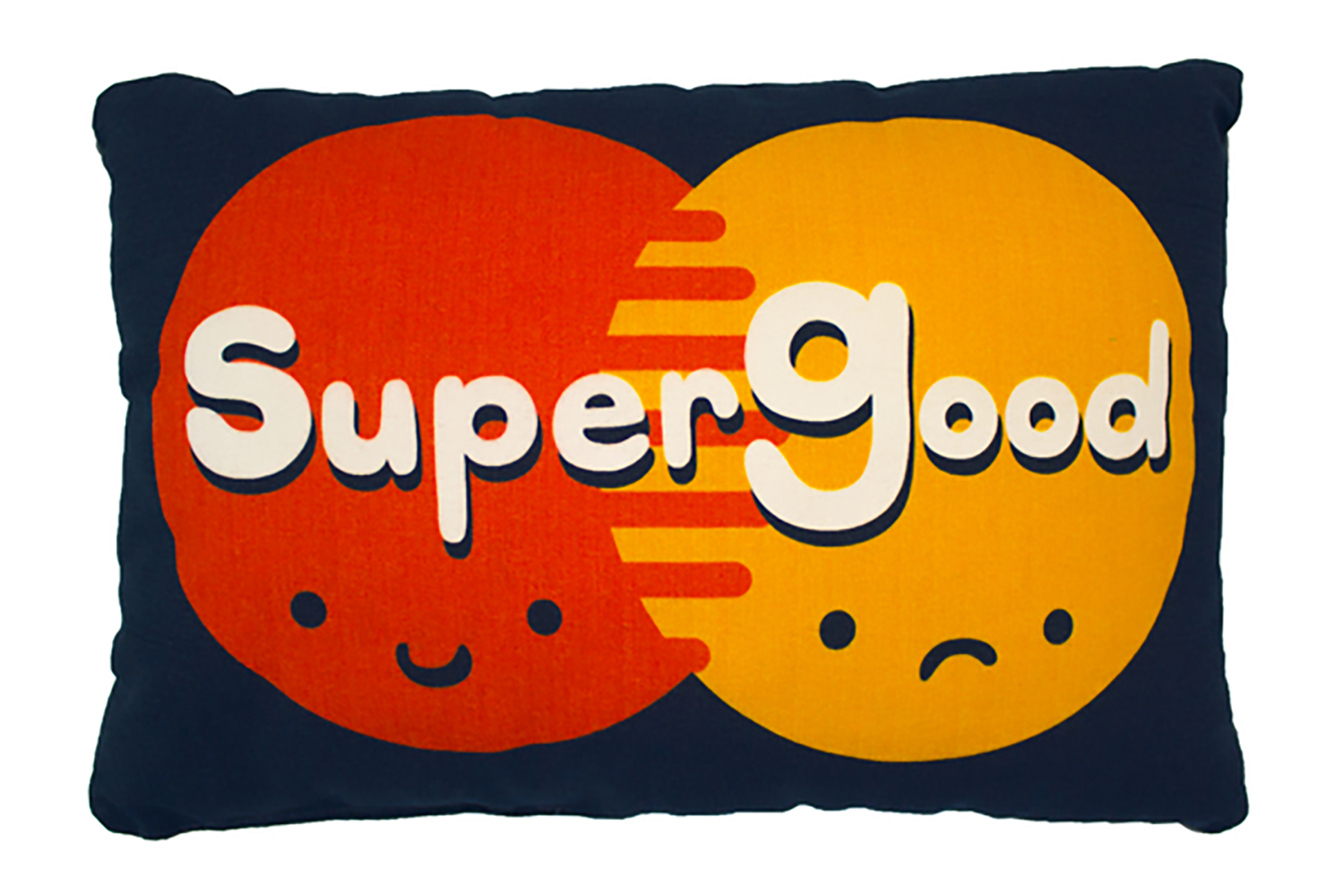 MMM-SGD_SuperGood_Pillow-3.png