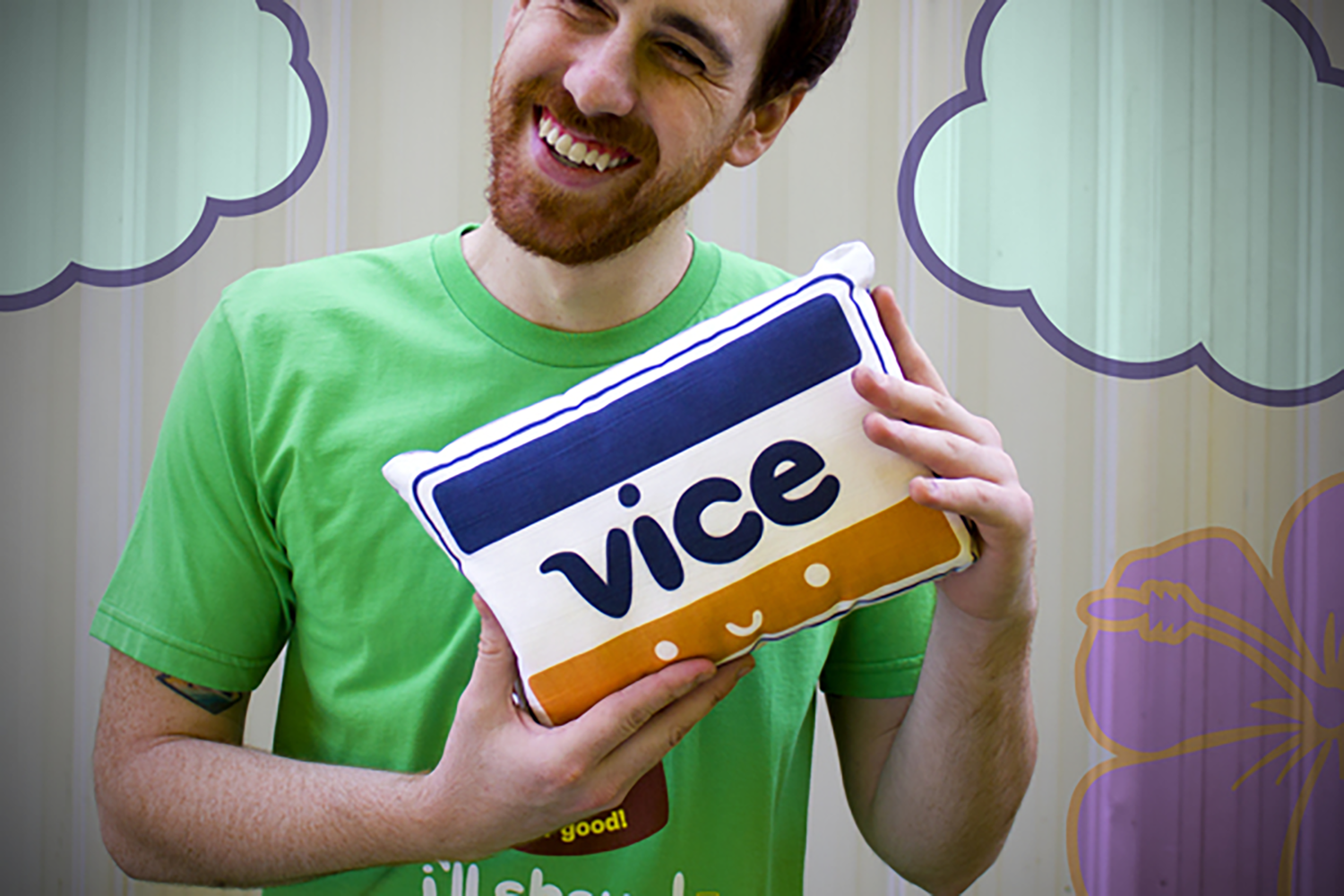 MMM-SGD_Vice_Pillow-1.png