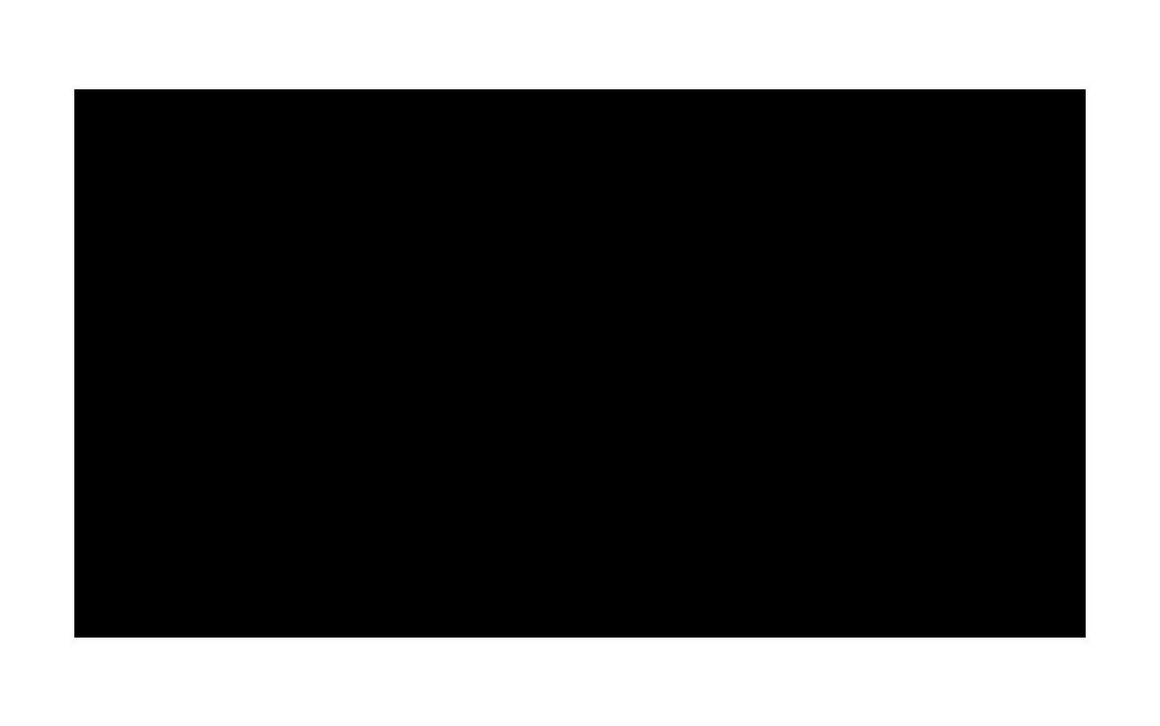 logo_outsidestore.png