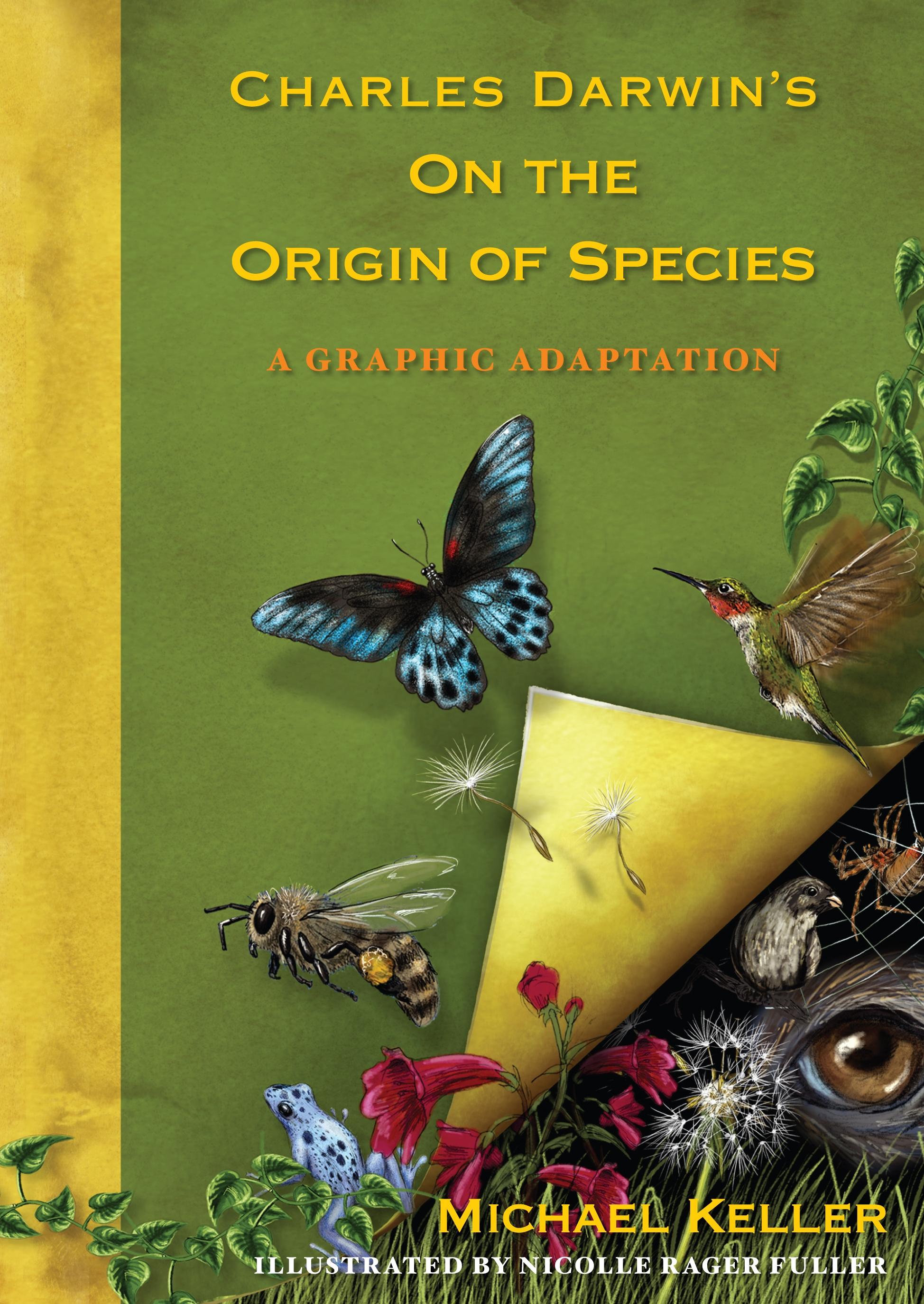 OriginOfSpeciesHiRes.JPG
