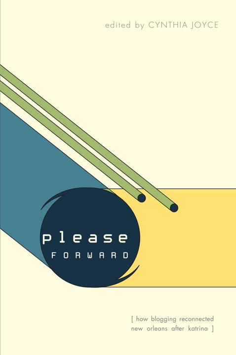 please-forward-0b9e0fd9e38e2546.jpg