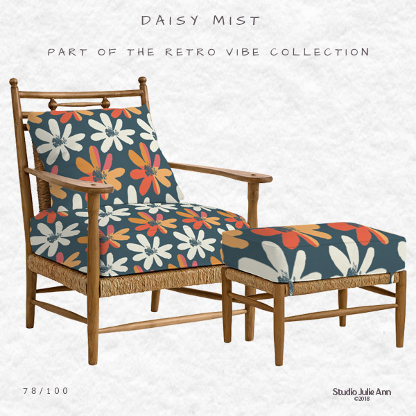 day-78-daisy-mist-retro-vibe-collection.jpg