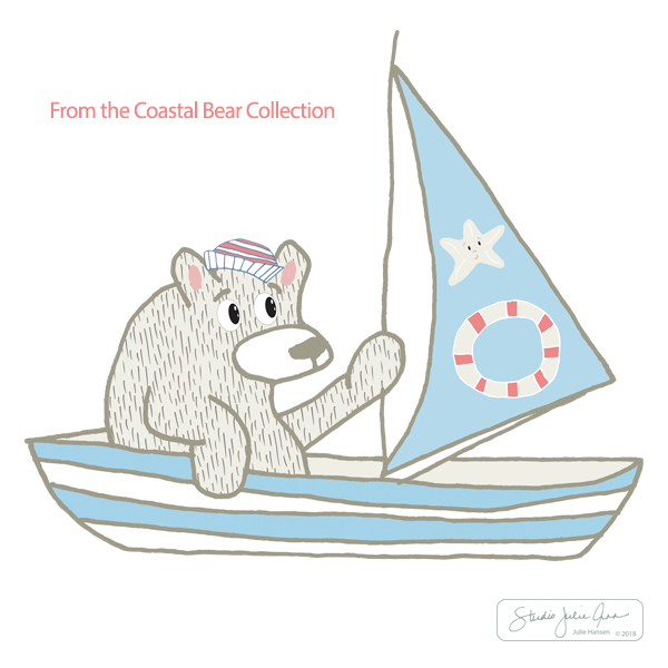 coastal-bear-collection.jpg