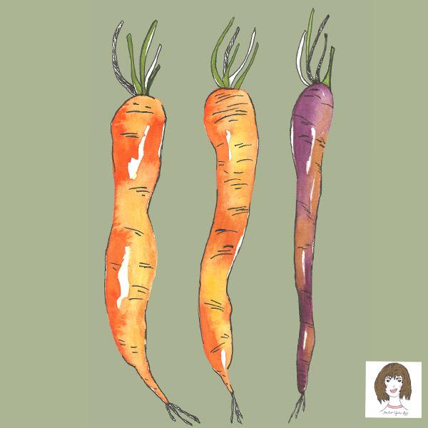 sja-2019-watercolor-carrots.jpg