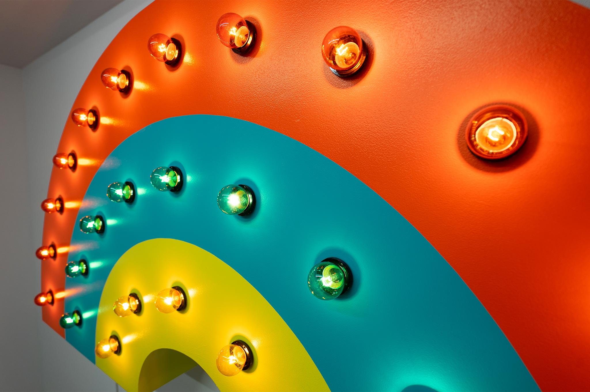 rainbow__03.png