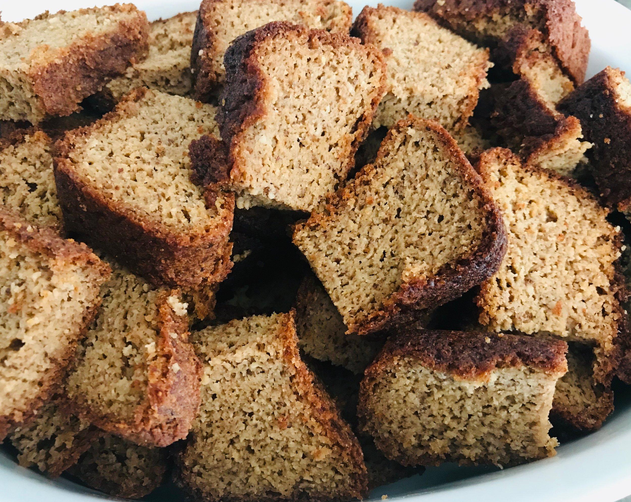 Almond flour bread.jpeg