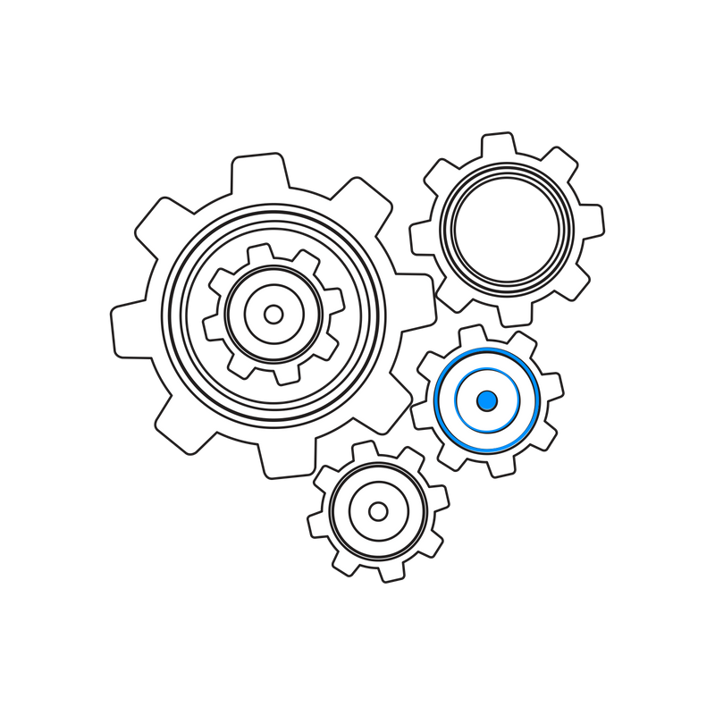 Integration - Incorporate the project management tools you're already using