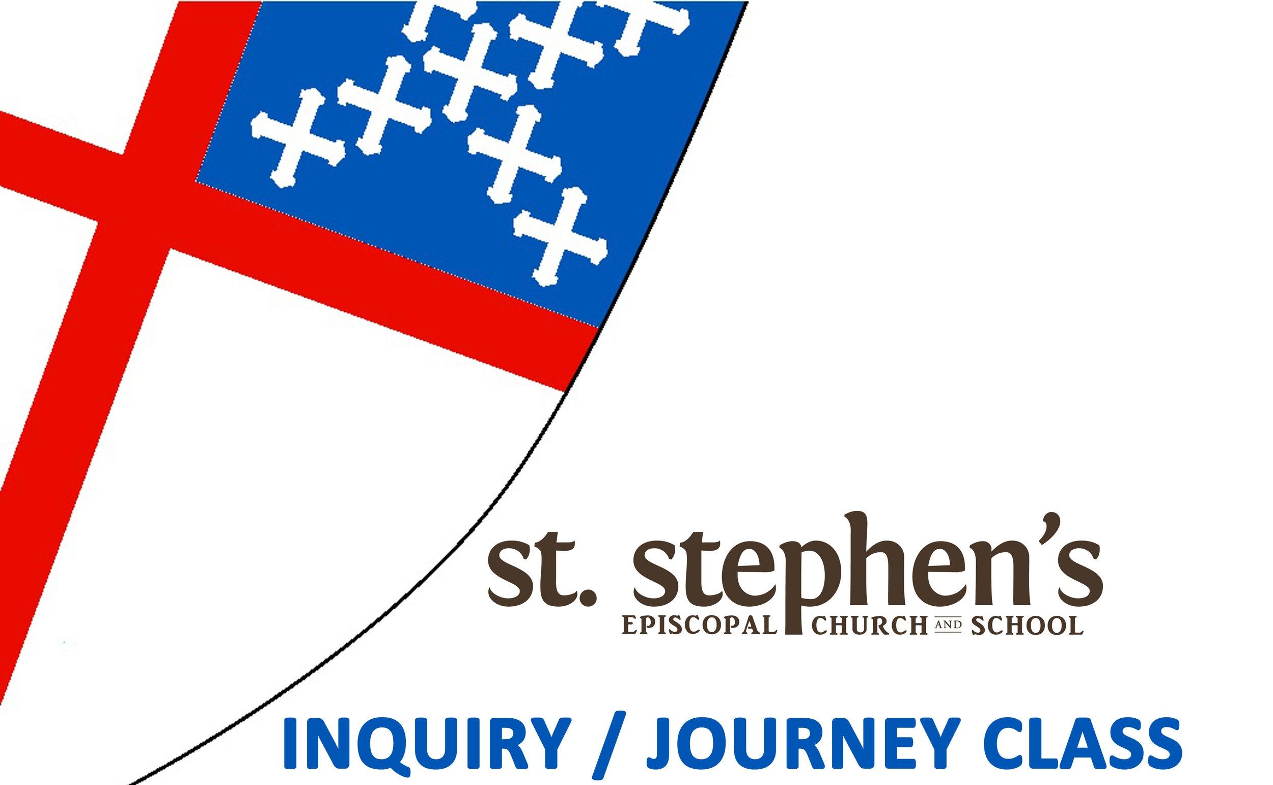 inquiry journey class.jpg