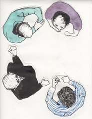 mens group.jpg