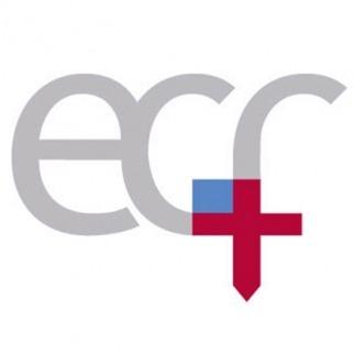 ECF-Small-Logo-400x4001-322x322.jpg