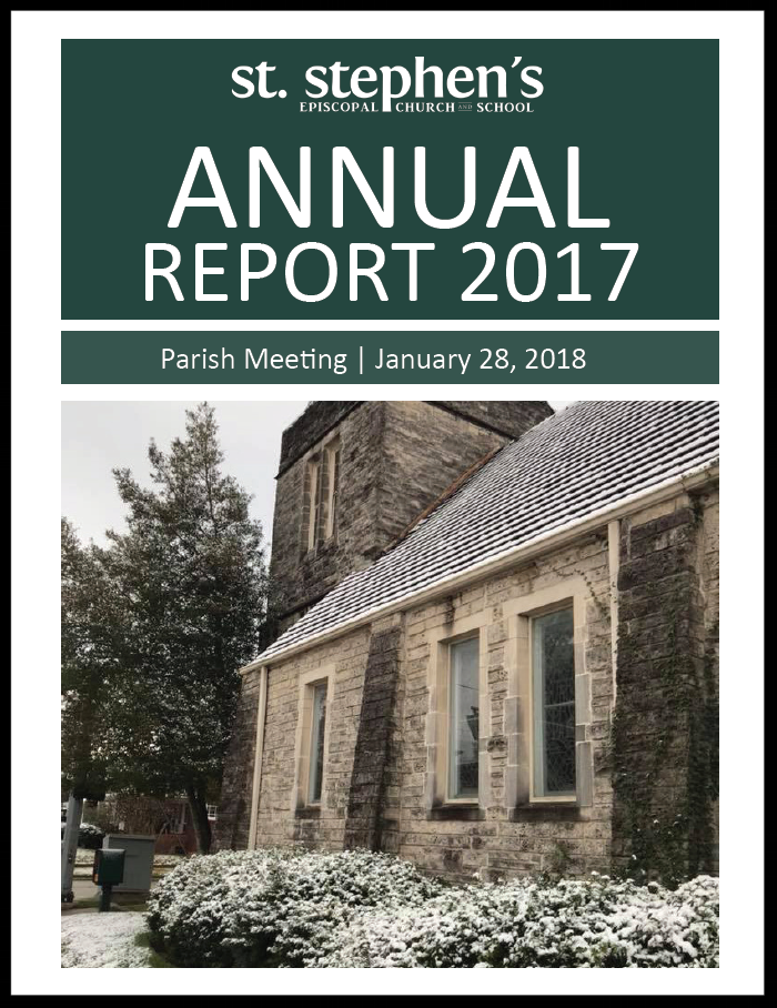 annual meeting cover design 2017.png