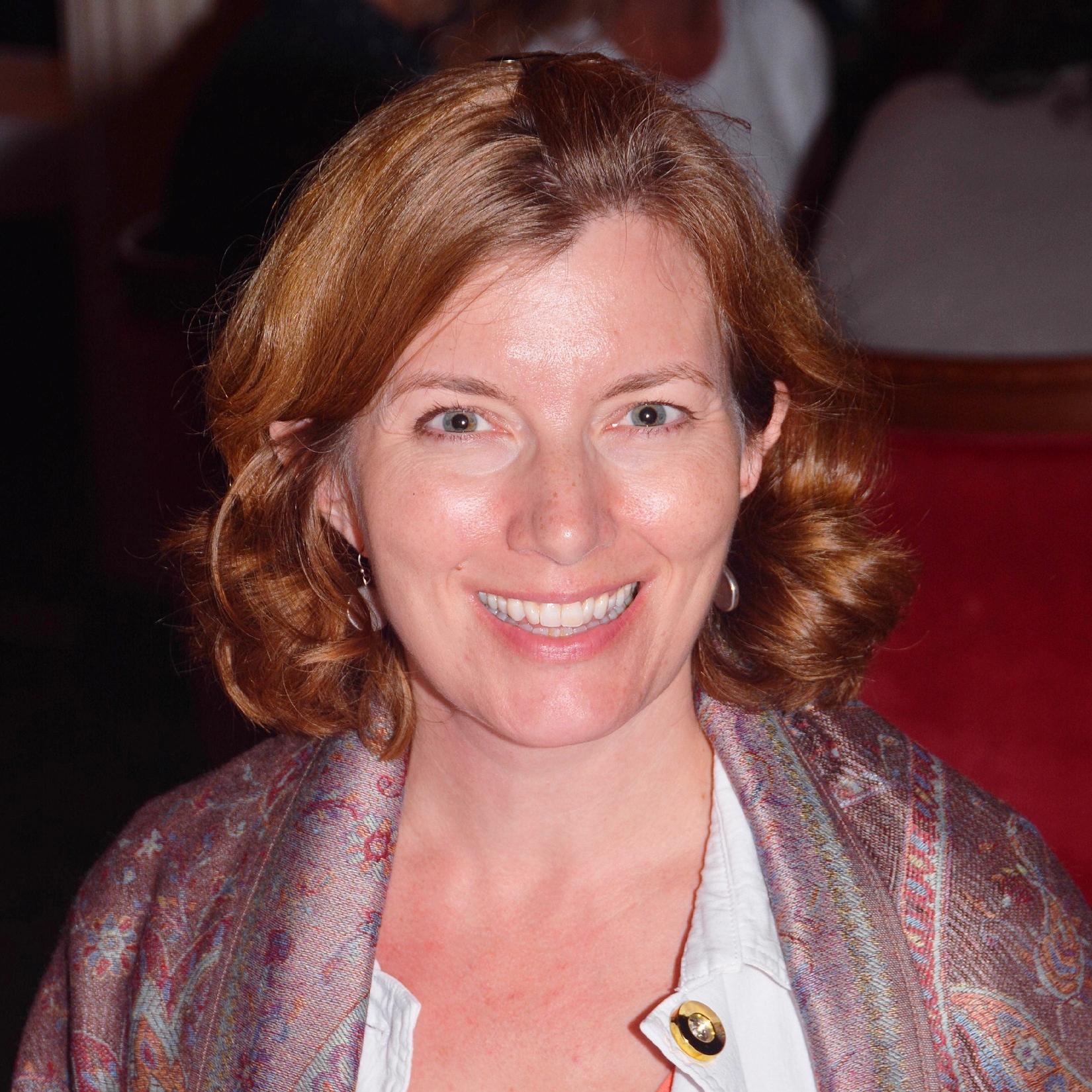 Susan hawes.jpg
