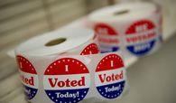 voted-sticker (1).jpg