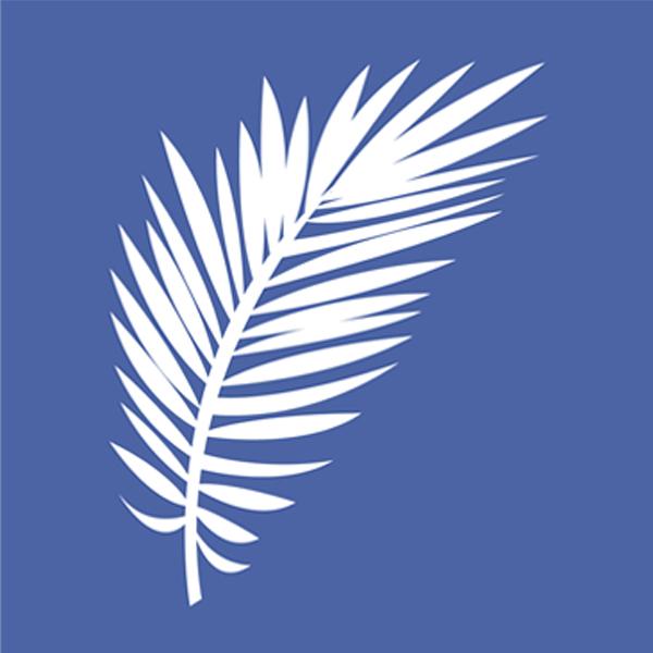palm icon.jpg