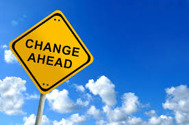 change ahead graphic.jpg