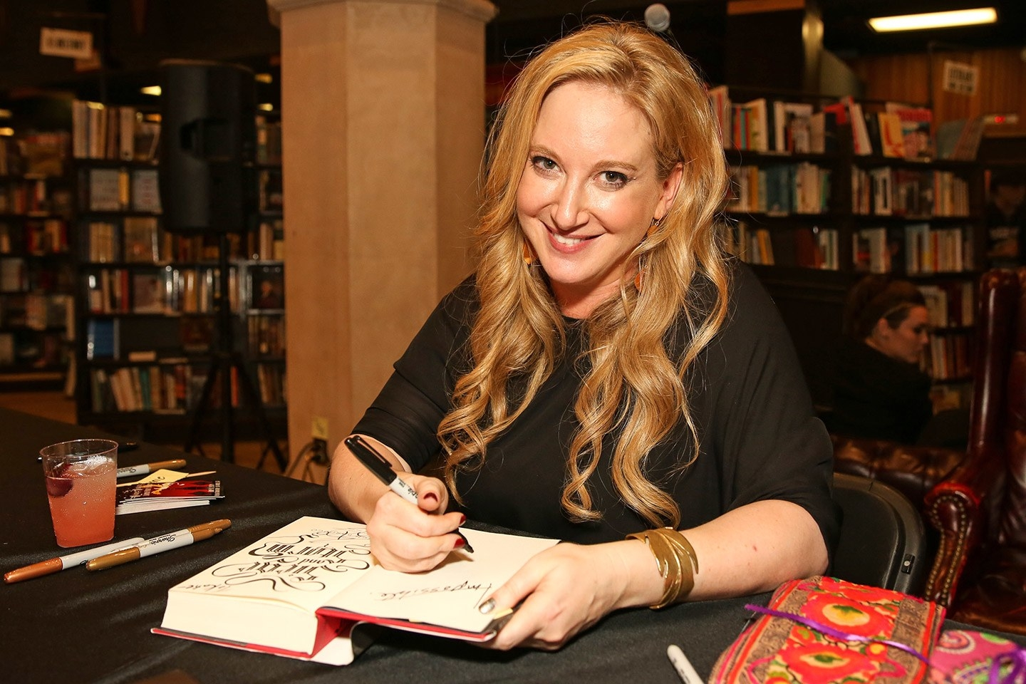 Why you should be reading Leigh Bardugo's Y.A. novels — even if you're an adult (VanityFair.com)