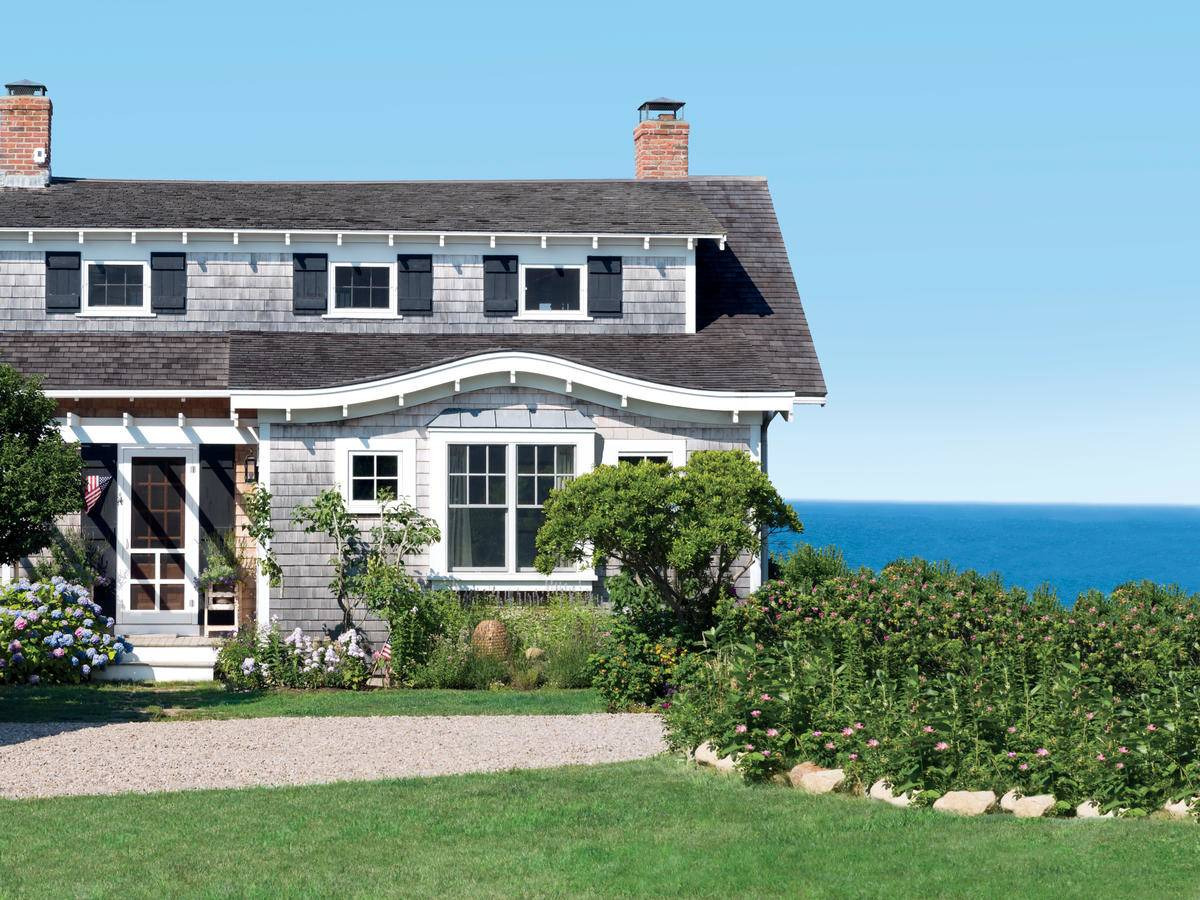 8 Home Upgrades That Always Pay Off, According to the Pros (CoastalLiving.com)