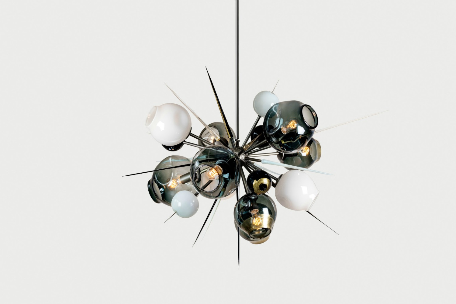Where to find the prettiest pendant lighting in L.A. (Los Angeles Magazine)