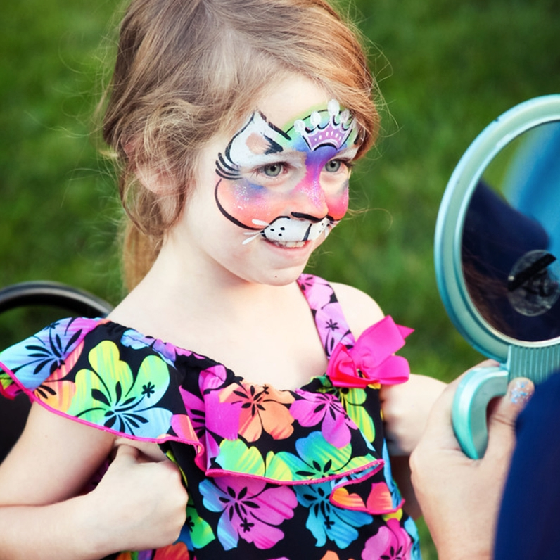 all-ways-entertainment-face-painting