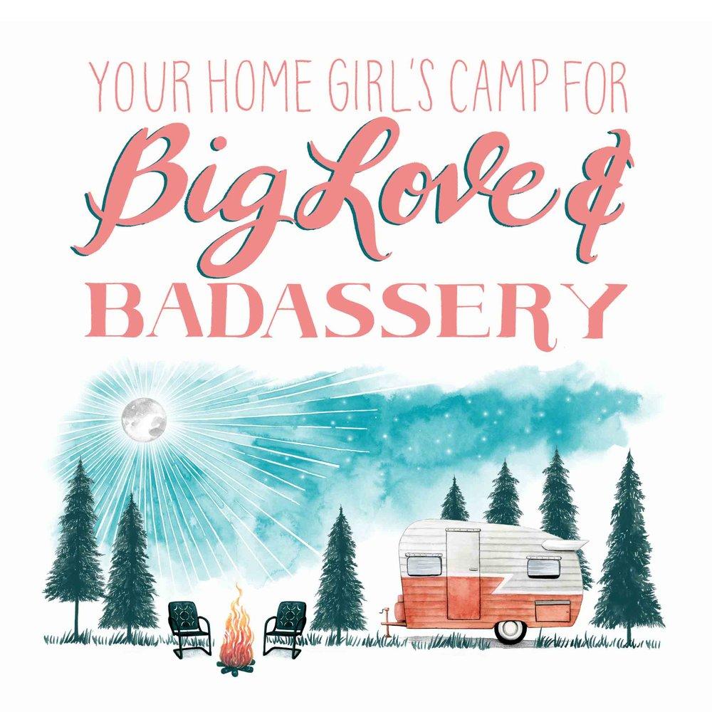 Big+Love+Badassery+yhg+copy.jpg