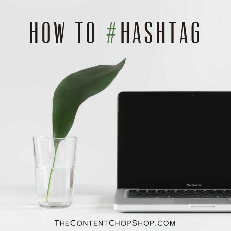 How to #hashtag.png