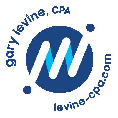 GL_badge_logo.png