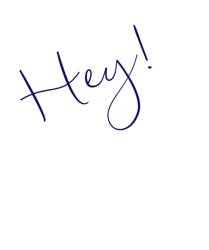 Hey!.png