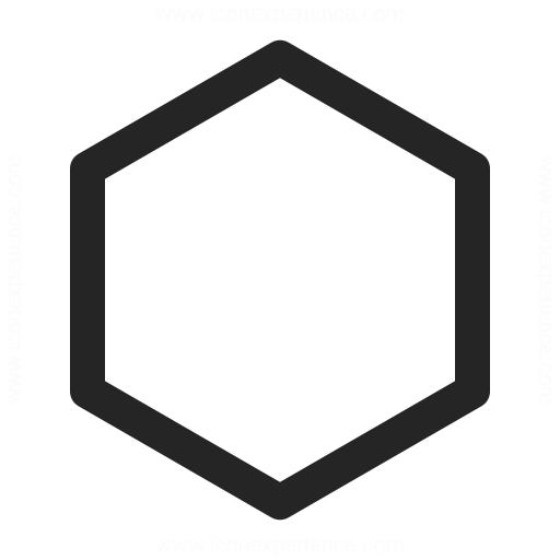 shape_hexagon.png