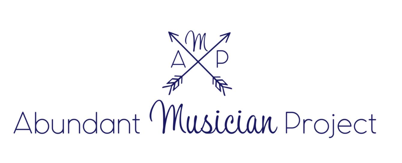 Music |Entrepreneurship | Careers