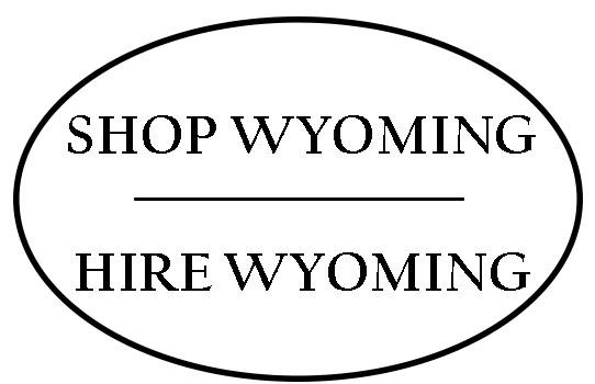 SHOP WYOMING HIRE WYOMING.jpg