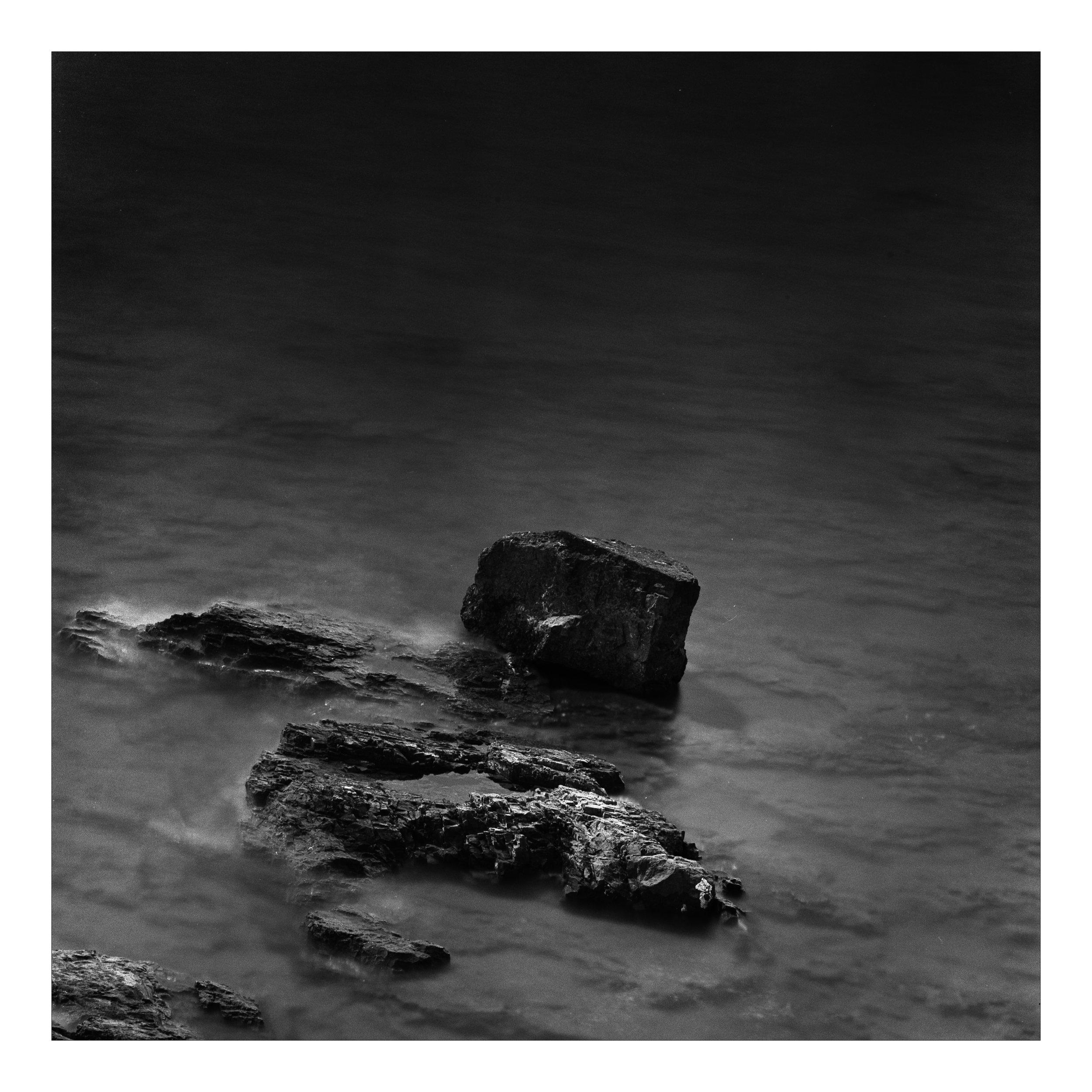 20180724-northshore-3.jpg