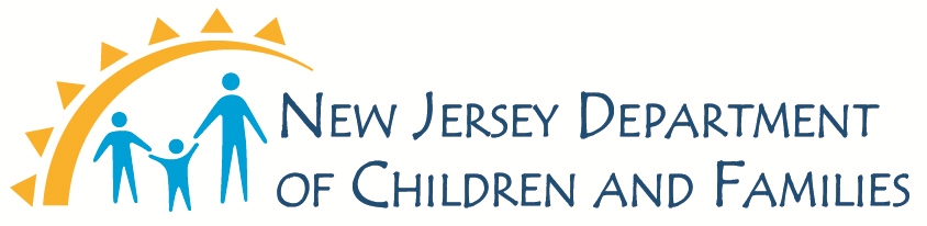 The Children's System of Care offers a wide range of services for children up to age 21 with behavioral health or developmental disability needs. These services include community-based services, in-home services, out-of-home residential services, and family support services. For questions call the 24-hour, toll-free Access Line at: 1-877-652-7624