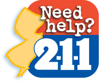 Call 211 to get information on various social services agencies in your community
