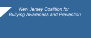 NJbullying.org has lots of great information about all types of bullying that affects youth including cyber bullying.  If you or a child you know is being bullied, get help:tell an adult you trust, or get advice by calling the hotline maintained by Garden State Equality at 877-NJBULLY or by texting 'njbully' to 66746.