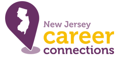 Jersey Career Connections offers a wide variety of services including:   Vocational Rehabilitation Services    Youth Services    Ex-offender Services .
