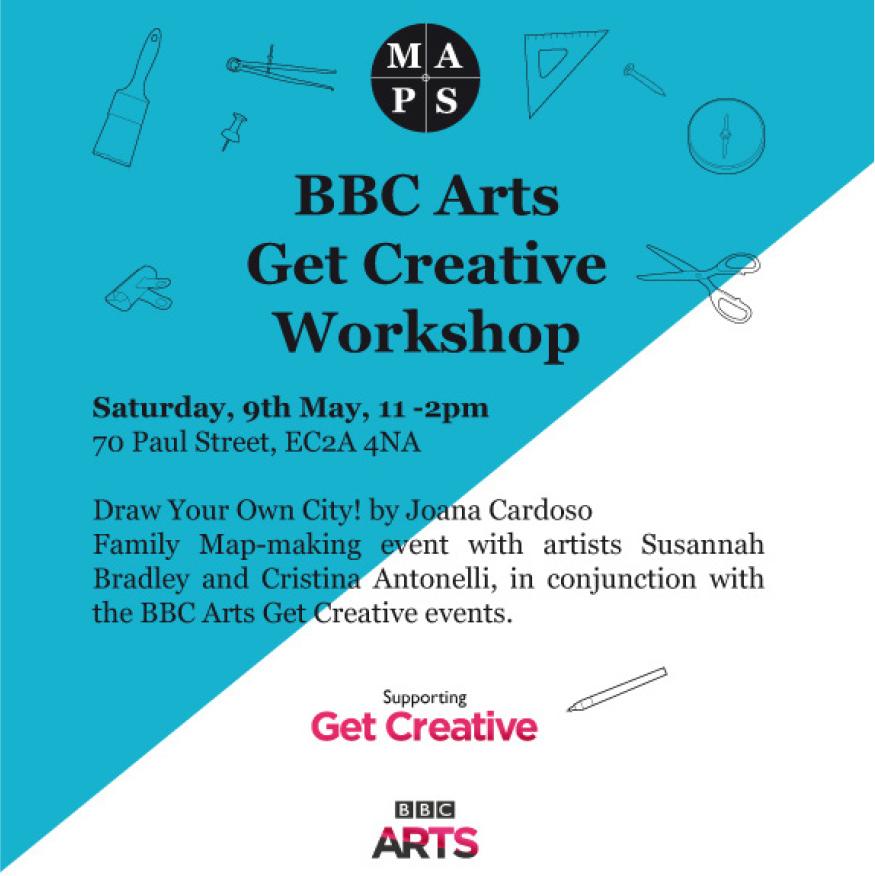 BBC Arts Get Creative Workshop.jpg