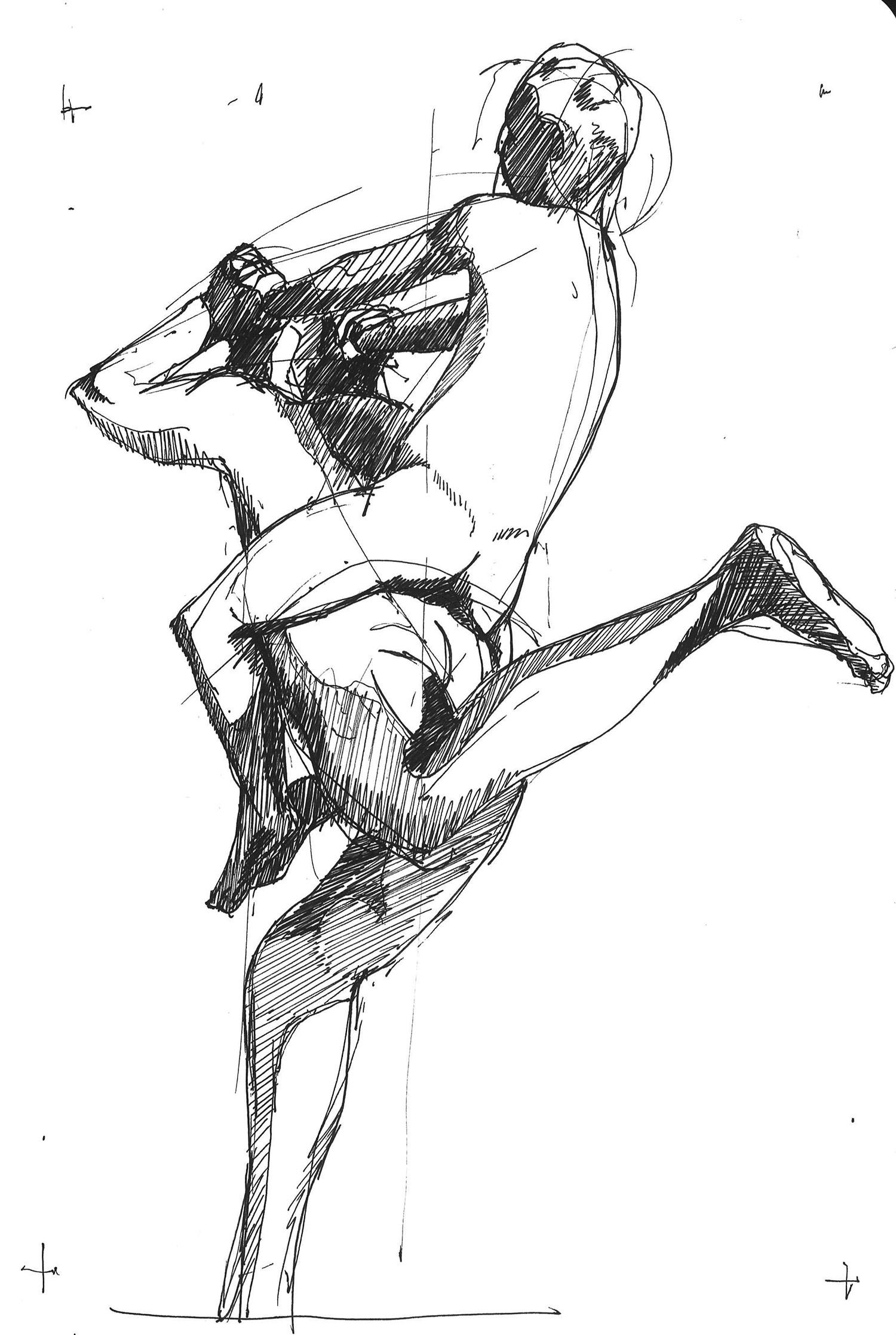 estatua oslo cavalitas.jpg