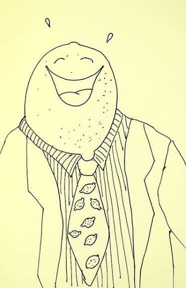 Mr Lemon.JPG