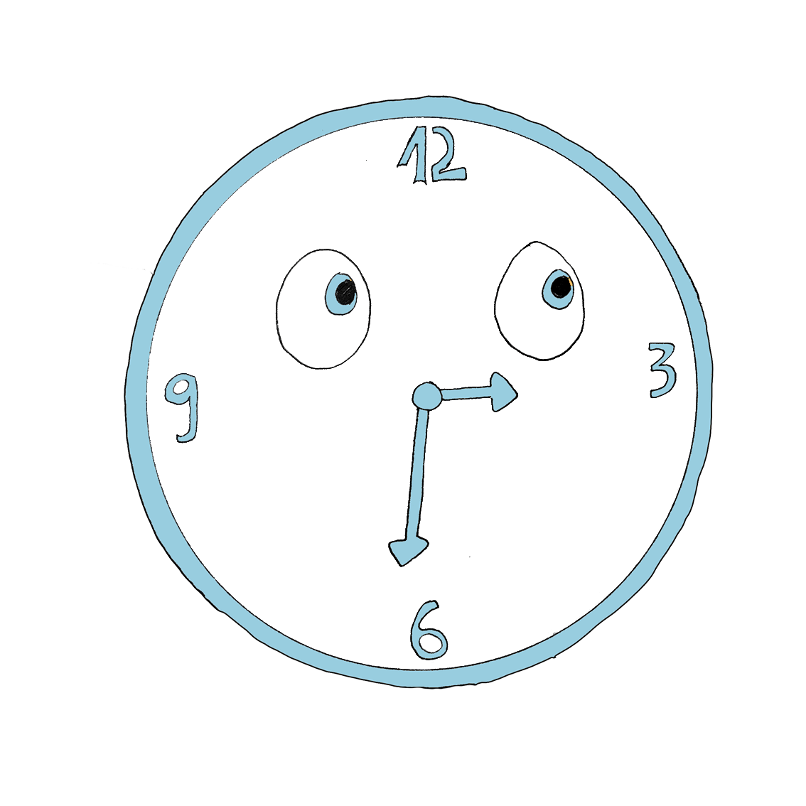The Clock 3.png