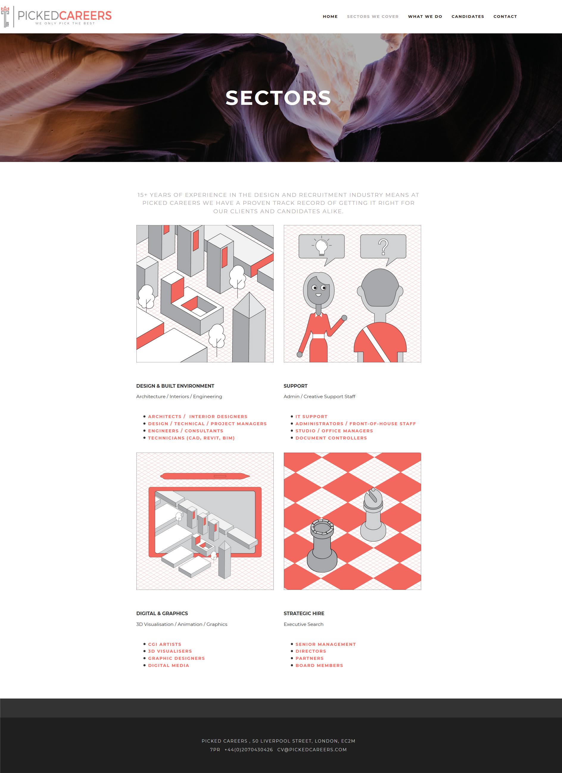 PickedCareers_Designs.jpg